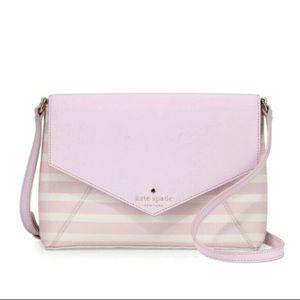 Kate Spade   Fairmont Square Monday Crossbody Bag